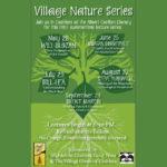 village_nature